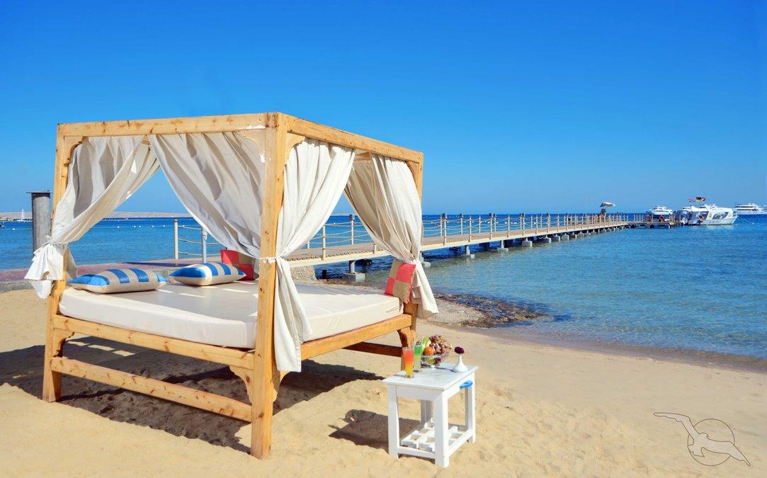 gypten total online buchen mit phoenix reisen gmbh. Black Bedroom Furniture Sets. Home Design Ideas