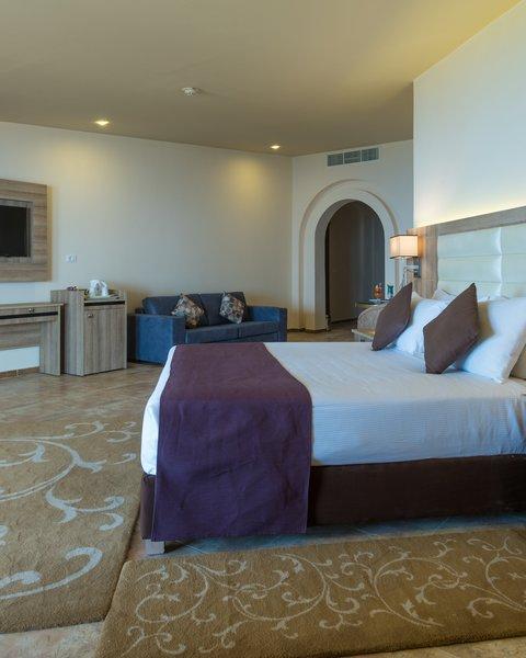 Albatros Citadel Resort Rotes Meer Online Buchen Mit Phoenix Reisen Gmbh