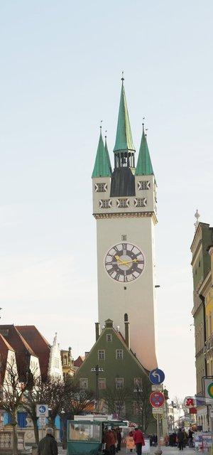 Sonepar Straubing