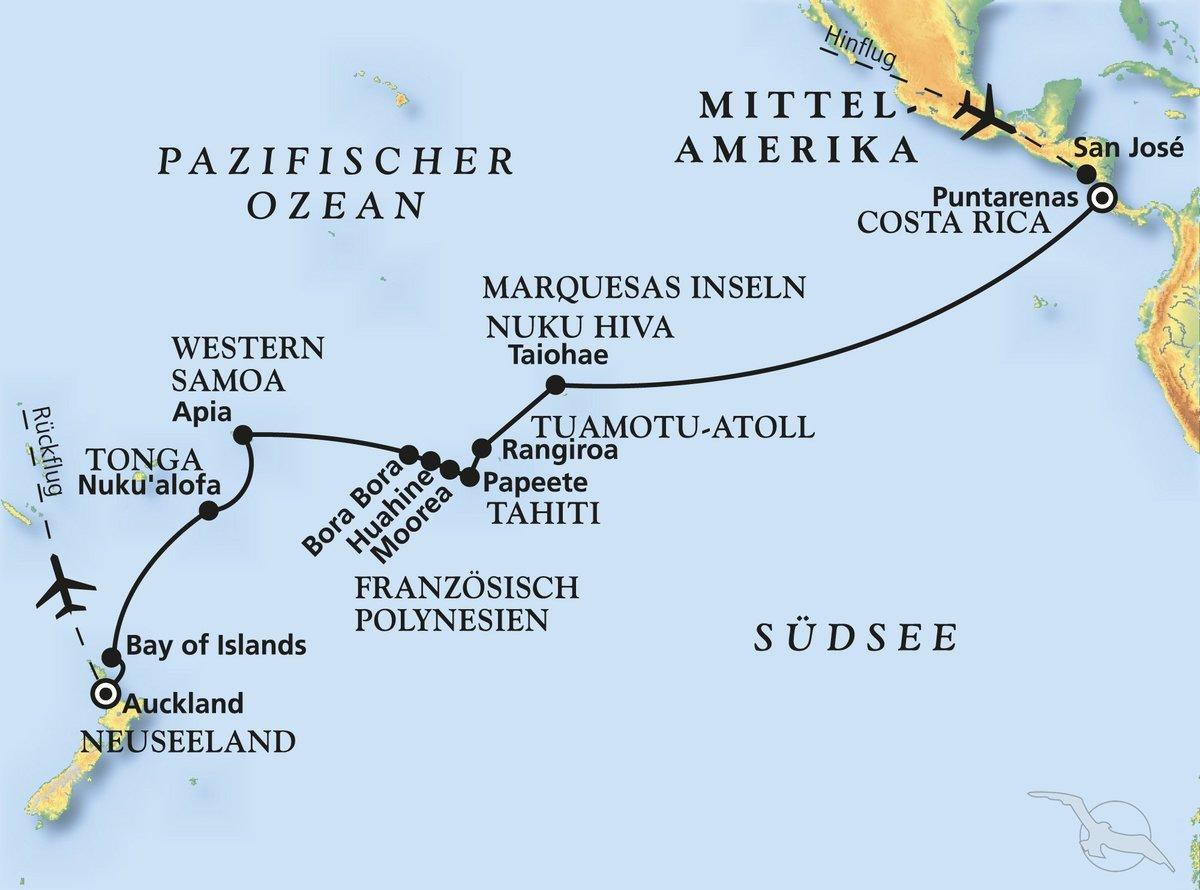 https://www.phoenixreisen.com/media/grafiken/kreuzfahrt/reise/kartegross/1C509E01-CADC-7607-9F808110DD8D0BB6.jpg