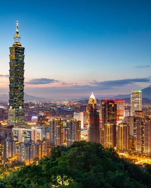 Datierungs-und Heiratsrituale in China