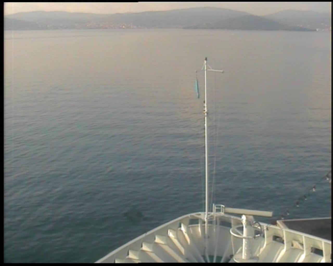 MS Amadea Position | Aktuelle Schiffsposition, Webcam & Routen